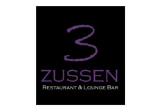 betuwe-events-referentie-3-zussen-restaurants