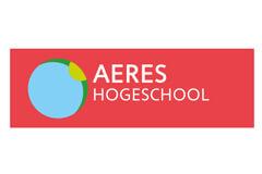 betuwe-events-referentie-aeres-hogeschool-wageningen