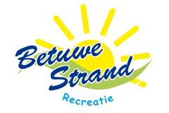 betuwe-events-referentie-recreatiepark-betuwe-strand