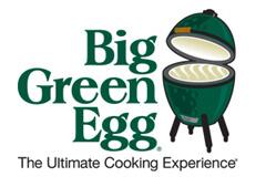 betuwe-events-referentie-big-green-egg