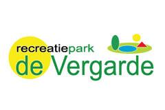 betuwe-events-referentie-recreatiepark-de-vergarde