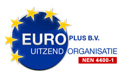 betuwe-events-referentie-europlus-uitzend-organisatie