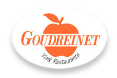 betuwe-events-referentie-goudreinet-restaurants