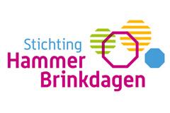 betuwe-events-referentie-stichting-hammer-brinkdagen-den-ham