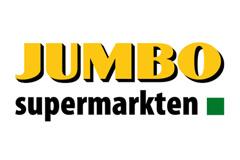 betuwe-events-referentie-jumbo-supermarkten