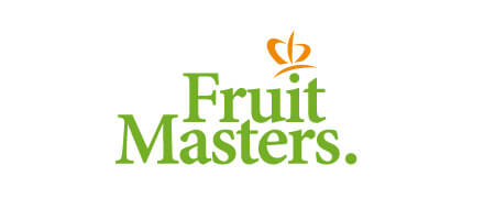 betuwe-events-referentie-fruitmasters