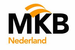 betuwe-events-referentie-mkb-nederland