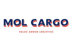 betuwe-events-referentie-mol-cargo