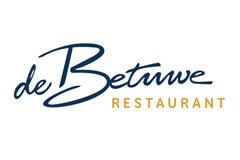 betuwe-events-referentie-restaurant-de-betuwe