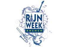 betuwe-events-referentie-rijnweek-rhenen