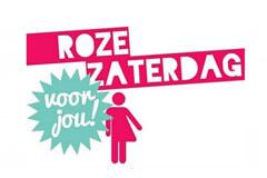 betuwe-events-referentie-roze-zaterdag