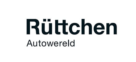 betuwe-events-referentie-ruttchen-autowereld