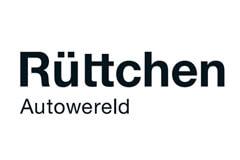 betuwe-events-referentie-ruttchen-autowereld