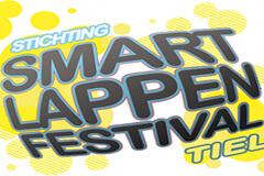 betuwe-events-referentie-smartlappen-festival-tiel
