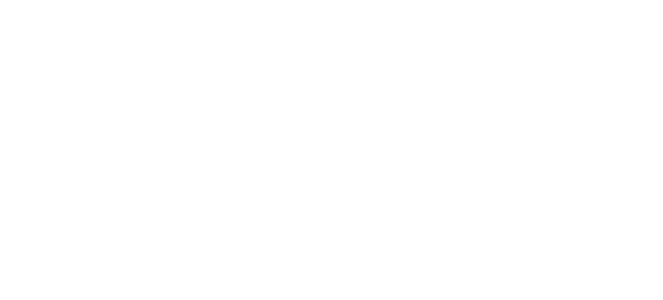 Betuwe Events