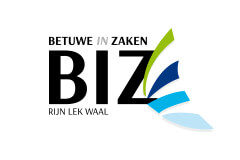 betuwe-events-referentie-biz-betuwe-in-zaken