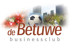 betuwe-events-referentie-businessclub-de-betuwe