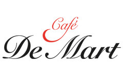 betuwe-events-referentie-cafe-de-mart
