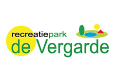 betuwe-events-referentie-recreatiepark-de-vergarde