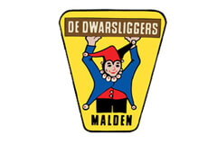 betuwe-events-referentie-carnavalsvereniging-de-dwarsliggers