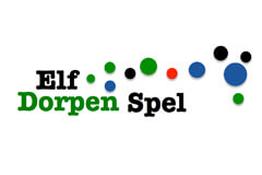betuwe-events-referentie-elf-dorpen-spel