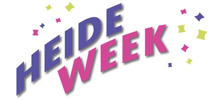 betuwe-events-referentie-heideweek-ede