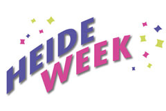 betuwe-events-referentie-heideweek-ede