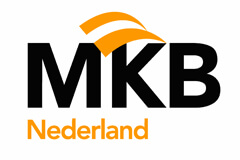 betuwe-events-referentie-mkb-nederland
