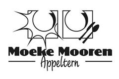 betuwe-events-referentie-moeke-mooren-appeltern