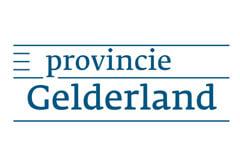 betuwe-events-referentie-provincie-gelderland