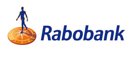 betuwe-events-referentie-rabobank