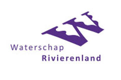 betuwe-events-referentie-waterschap-rivierenland