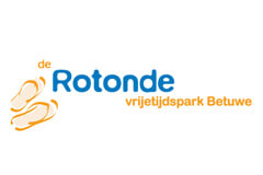 betuwe-events-referentie-vrijetijdspark-de-rotonde-enspijk