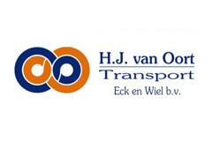 betuwe-events-referentie-van-oort-transport-verhuur-verhuizen-eck-en-wiel
