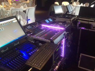 geluidverhuur-betuwe-events-sound-engineer