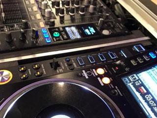 geluid-verhuur-betuwe-events-dj-meubel